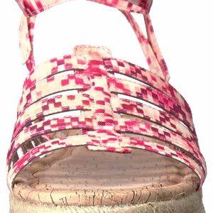 Circus by Sam Edelman Shoes - Circus by Sam Edelman Women's Sandal